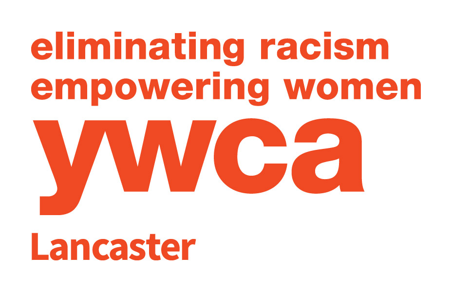 Home - YWCA Lancaster